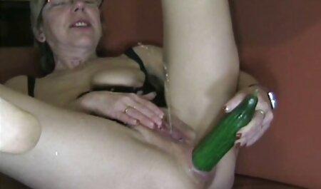 Lesbianas satinfun porn