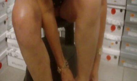 Sexo peliculas xxx de taboo