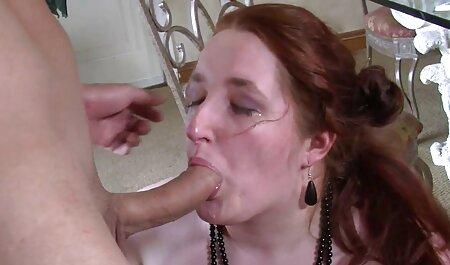 Adorable taboo hermano y hermana puta de mierda anal se folla la garganta