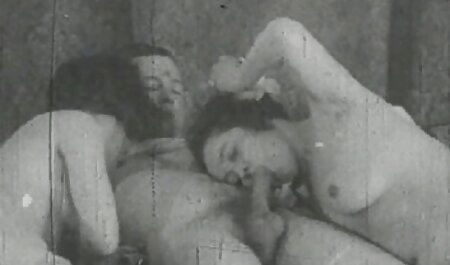 Explotas en el apretado coño de Jill Kassidy (estilo taboo xx POV)