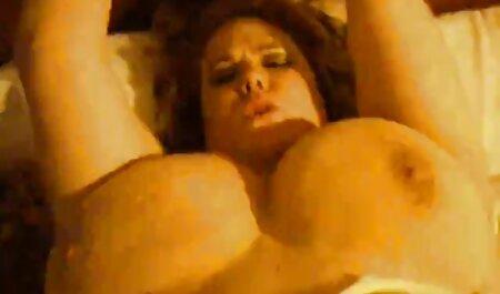 Sexcorcista (1994) peliculas xxx de taboo