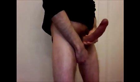 Puta anal pure tabooxxx bimbofied se folla la garganta