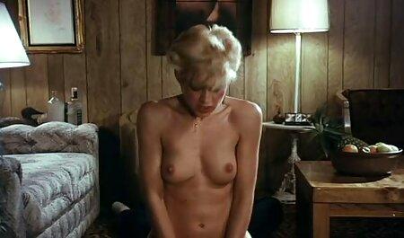 Pastillas sicktaboo porn Publick - Arietta Adams - Side Of The Road Hoe