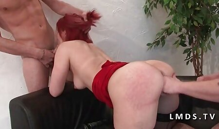 Abuela tabu porno gratis pelirroja chupa joven semental en lugar secreto al aire libre
