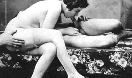 Francesa amateur se desnuda en la cocina pornos taboo - Vends-ta-culotte