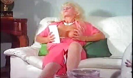 Este día de nacimiento peliculas porno gratis taboo ... 18 años