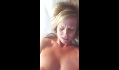 Catherine Ramos xxx taboo clasico Desnuda en Unwholly Moments (2018)