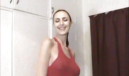 Rubia sensacional disfruta del taboo 10 xxx sesenta y nueve tras ser follada