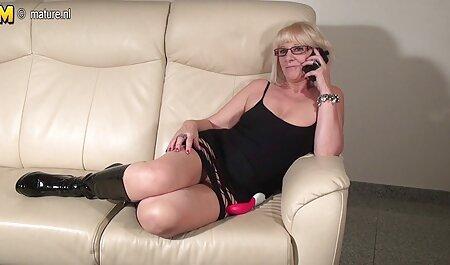 Sexy Madison follando con peliculas pornos tabu Peter
