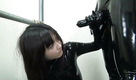 Chicas malas americanas taboo xxx subtitulado se enfrentan a un esclavo, un par de pedos