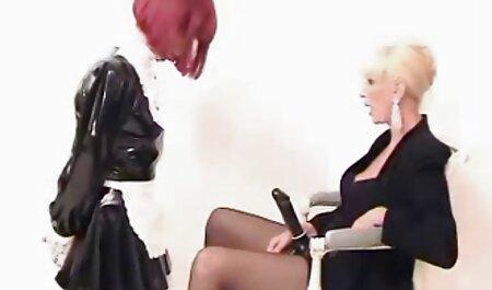 Private.com - ¡La cachonda adolescente Cassie Fire follada en peliculas de taboo xxx cada agujero!