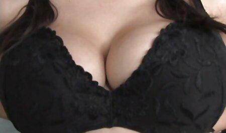 Primera vez de la BBC para la MILF alemana taboo peliculas xxx Kacy Kisha Sin Condom Fuck