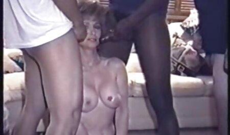 Joven Zoe Parker porno tabu español follada por su hermanastro pervertido POV facial