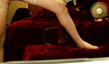 Mira a mi milf taboo xxx gratis caliente esposa en medias de rejilla sin entrepierna
