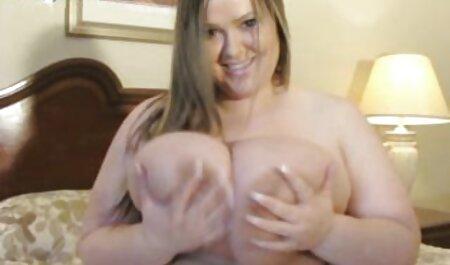 Hardcore esposa columpios tabu español porno para divertirse