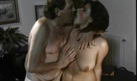Abuela loca tabu porno español