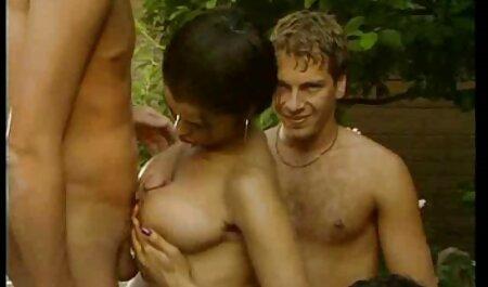 Rachel es follada duro por Mark taboo 2xxx