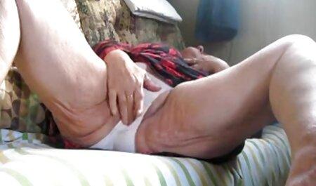 Share My BF tabu porno español - Arietta Adams, Katana Kombat - The Great
