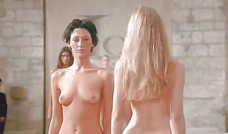La puta alemana Sofie de taboo 1 xxx Augsburg habla con Porn for Money