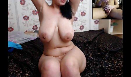 Sexy latina se taboosex xxx desnuda y baila