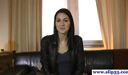 masturbación delante tabu sex tube de la webcam en pantimedias