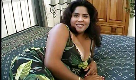 forzado por el tabu free porn fontanero