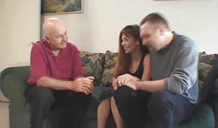 sex shop de claude mama e hijo taboo berrti