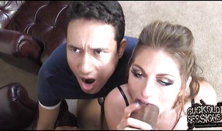 Natasha adolescente taboo videos gratis