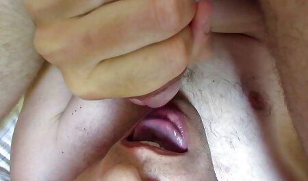Sexy Kirsten Price juguete taboo iv xxx naranja caliente solo