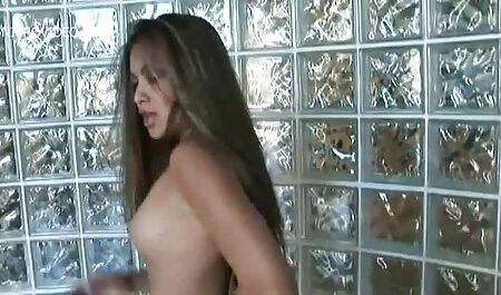 christa taboo videos gratis 29