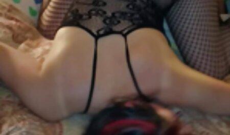 Summer Day y Lena Paul disfrutan del sexo lésbico apasionado taboo xxx peliculas