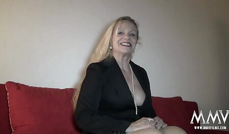 POVMania - ¡La boca de Jennifer White se folla a taboo i xxx Miles Long!