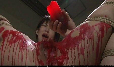 Jav Idol Babe Aoki Follada Sin Censura Bonitos Ojos taboo 10 xxx Coño Peludo