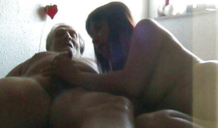 Lonestar Virgins escena 2, tabu español xxx Doc Holiday (¡YO!), Viviane Flame