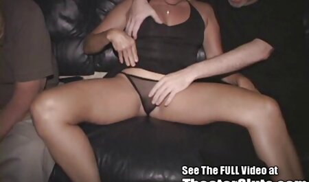 animergamergirl tabu porno español