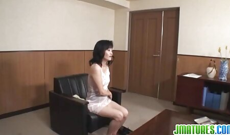 Amateure sex mex taboo ficken 03