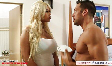 Big Tit Asian Brenna virtual taboo xxx Sparks ama que la follen duro