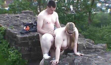 Áspero tit ver taboo 2 xxx bofetadas lesbianas