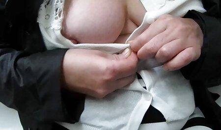 4 hombres divirtiéndose con tabu clasico porno mujeres