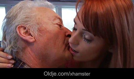 Adolescente alemana primera vez anónimo amateur casero porno pov taboo 2 xxx