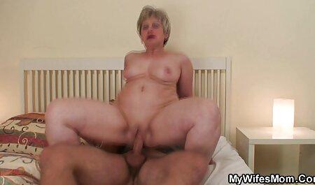 Adolescentes putas amor Cum cara XXX taboo xxx subtitulado