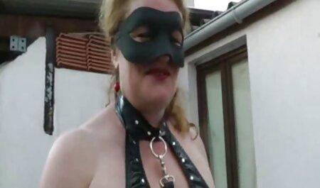 Prostituta taboo padre e hija deepthtoat