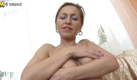 Vintage taboo xxx subtitulado lesbianas uno