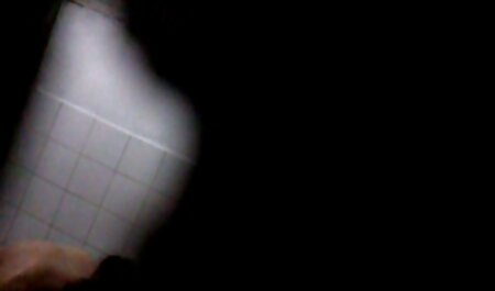 Chino Grande tabu español porno titty chica Sexo en webcam