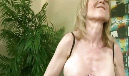 Clásicos filme porno taboo de gerard gregory
