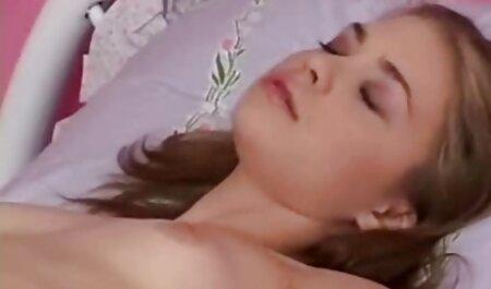 Mi tímido amor peliculas porno gratis taboo favorito doble penetración