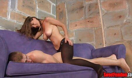 hermosa video porno taboo 6 Jennifer Stone aceitada y folla
