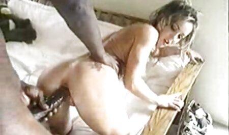 Mizuki se ruboriza mientras tiene sexo duro con su profesora taboo 6 porno