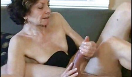 Dos señoras ver tabu xxx bbw cachondas follan duro en trío
