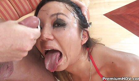 LETSDOEIT - Estrella porno de satinfun porn ébano se folla a un novato en la habitación del hotel